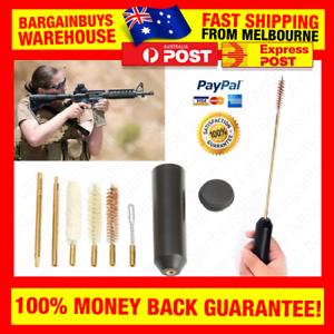 7pcs-Pistol-Cleaning-Kit-Hand-Gun-Rod-Brush-Gun-Cleaning-Tools-45-357-9mm