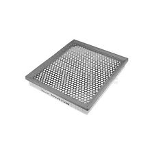 Mapco 60384 Air Filter