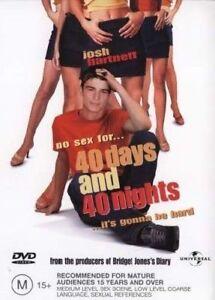 40-Days-And-40-Nights-DVD-2003