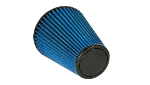 Volant Cotton Oiled Air Intake Filter for Hummer H2 Dodge Ram 1500-2500 # 5118
