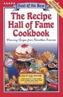 The Recipe Hall of Fame Cookbook 9781893062481 by Gwen McKee Paperback