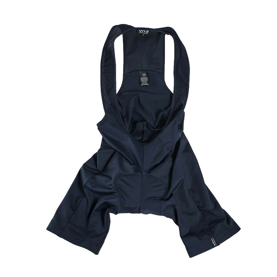 Search and State S2-R Performance Bib Short L