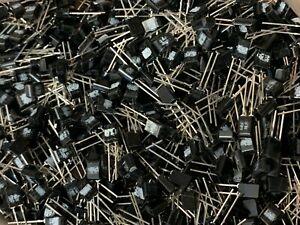 250Pcs-x-BPW83-Pin-Photodiodes