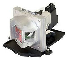 REPLACEMENT LAMP /& HOUSING FOR OPTOMA HD2200