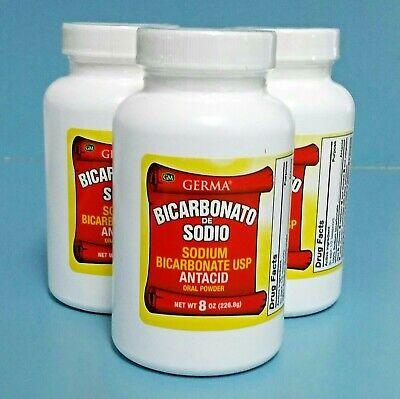 Bicarbonat otet si scortisoara micoza