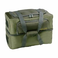 Allen Twin Creek Fishing Wader Bag Olive Free Shipping