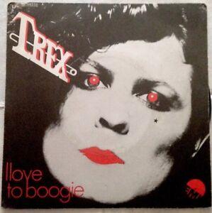 T-REX-7-034-1972-I-Love-To-Boogie-EMI-2c00698232-French-Press