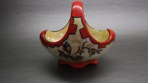 Vintage-Celebrate-Registered-18-Made-In-Czechoslovakia-Ceramic