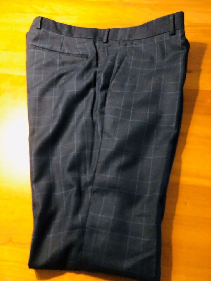 Chinos, Pier One, str. 36