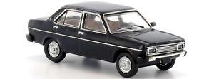 Brekina-22607-Fiat-131-blu-scuro-scala-H0-1-87