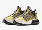 Size 11 - Nike Air Max 270 Bowfin Dark Citron 2019