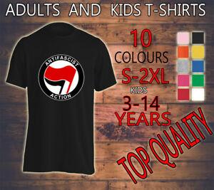 Antifascist-anti-fascist-T-shirt-Tee-Antifa-Logo-Symbol
