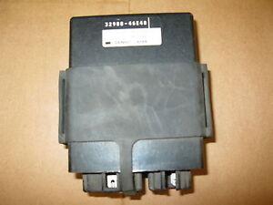 Steuerteil-fuer-Suzuki-RGV-250-ab-1991-VJ-22-fuer-Auslass-Steuerung