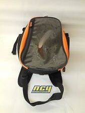 NEW KTM TANK BAG 390 690 950 990 1190 SUPERMOTO ENDURO SMC ADVENT 75012919000