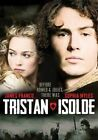 Tristan & Isolde 0024543237297 With James Franco DVD Region 1