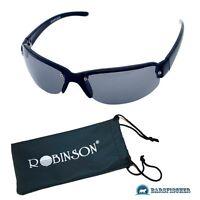 Polarisationsbrille Robinson Sonnenbrille Angelbrille Pol Brille Polarized (003)