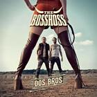 Dos Bros (Deluxe Edition) von The Bosshoss (2015)