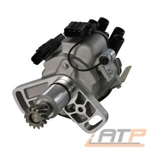 Distributor-Ignition-Distributor-for-Ford-Probe-2-ECP-2-0-16V-BJ-93-98-OE-T6T57871A