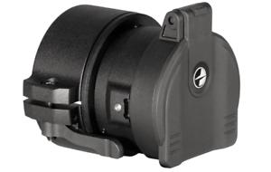 Pulsar DN 56mm Cover Ring Adaptar 79126, (UK)