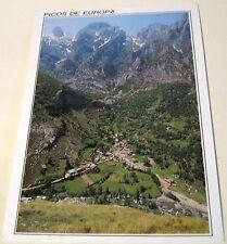 Spain Picos de Europa 172 - used 1998