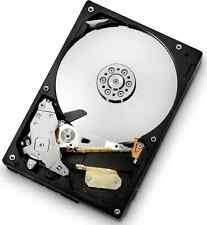 "1TB SATA 3.5 ""INTERNO PC DESKTOP DISCO RIGIDO 1000GB-STOCK LIMITATO"