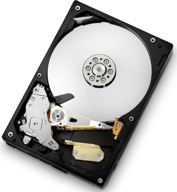 """1TB SATA 3.5"""" Internal Desktop Hard Disk Drive 1000GB - LIMITED STOCK"""