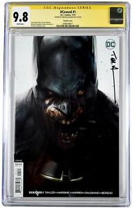 Dceased-1-Mattina-Variant-Cover-CGC-SS-9-8-signed-by-Artist-Trevor-Hairsine-HOT