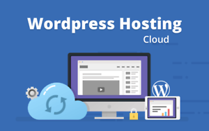 Cloud-WordPress-Hosting-SSD-cPanel-with-Softaculous-For-1-Year-Free-Comodo-SSL