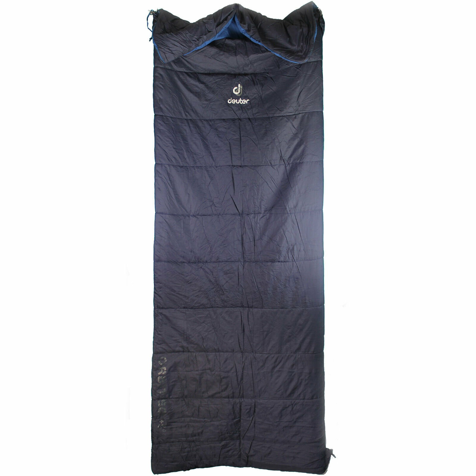 Deuter Orbit Sq Sleeping Bag  Mummy Bags Rectangular New  large selection