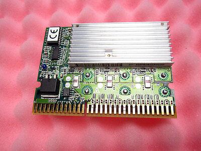 HP DL380 G3 290560-001 Voltage Regulator VRM 266284-001