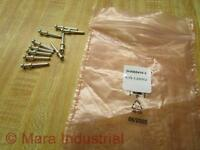 Abb 3hab5416-2 Crimp Contact 3hab54162 (pack Of 10)