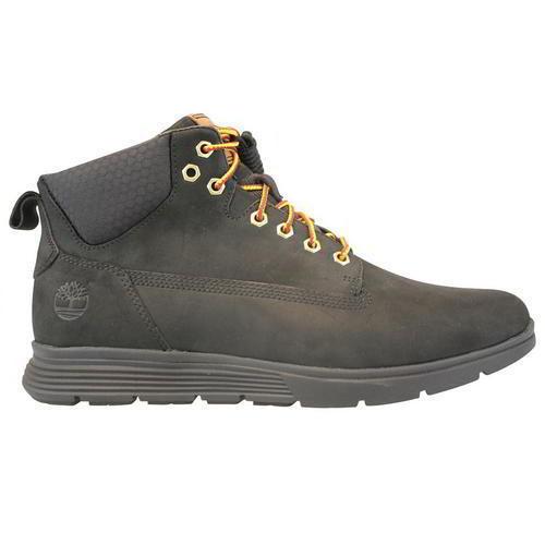 Timberland Killington Chukka Wide Fit Desert Ankle Stiefel Größe 7-11 7-11 7-11  4bfaec