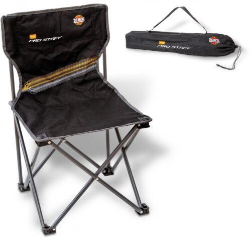 Angel Chaise outdoorstuhl//Pro Staff chaise Mini