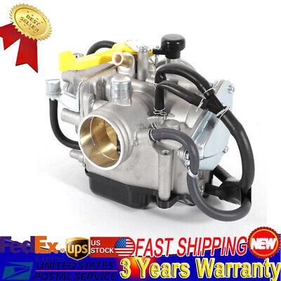16100-HN1-01 Carburetor Carb fit Honda ATV TRX400EX// Sportrax 1999 2000 02 2002