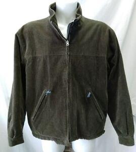 Caricamento dell immagine in corso giacca-jacket-giubbotto-velluto-napapijri -uomo-taglia-L b9b37fb7038