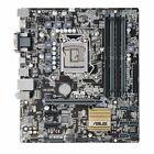 ASUS B150m-a Ddr4 LED Audio 1151 mATX Motherboard