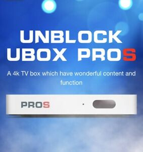 2019-NEWEST-UNBLOCK-TECH-TV-BOX-UPROS-UBOX-Android-4K-TV-Box-Channels-USA