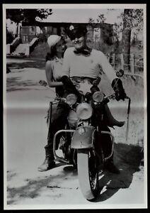 Manifesto-un-Americano-en-Roma-Alberto-Paloma-Harley-Davidson-Moto-P04