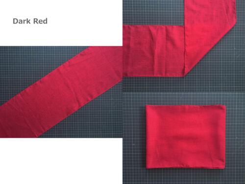 Loincloth /'Fine GAUZE/' Rokushaku Fundoshi Japanese Traditional Underwear