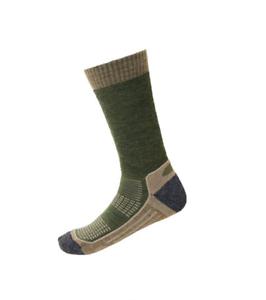 Helly-Hansen-HH-Lifa-Merino-Ascent-Hiking-Sock-67209-491-Ivy-Green-NEW