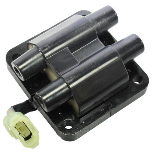 For Subaru Legacy Impreza Forester 2.2L 2.5L UF159 5C1275 5141 New Ignition Coil