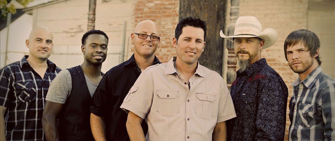 Casey Donahew Band Tickets (18+ Event)