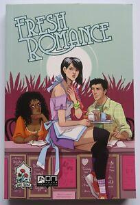 Fresh-Romance-Vol-1-Graphic-Novel-Comic-Book
