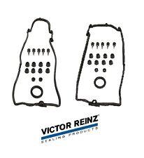 Victor Reinz 15-37332-01Dichtungssatz Zylinderkopfhaube zyl 5-8 BMW
