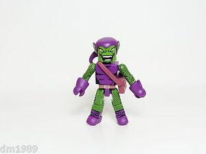 Marvel-Minimates-Exclusive-Villains-Green-Goblin