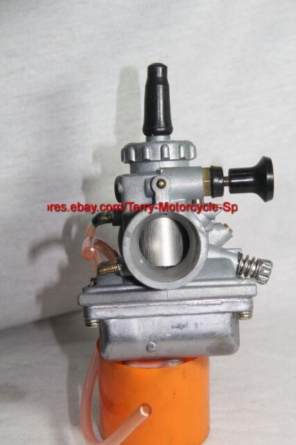 Right Door Mirror Turn Signal Lamp Light Fits 2002-2007 VW Touareg 7L6949101B GL
