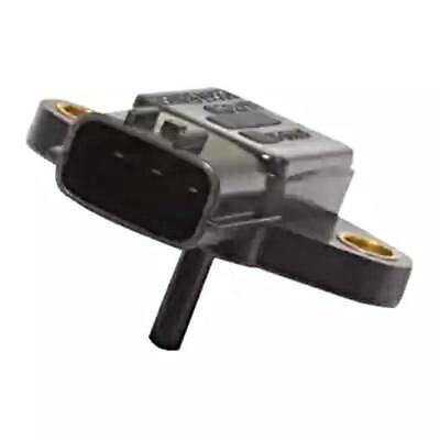 VDO Intake Manifold Boost Pressure Sensor MAP Fits Nissan Camiones 2.5 05
