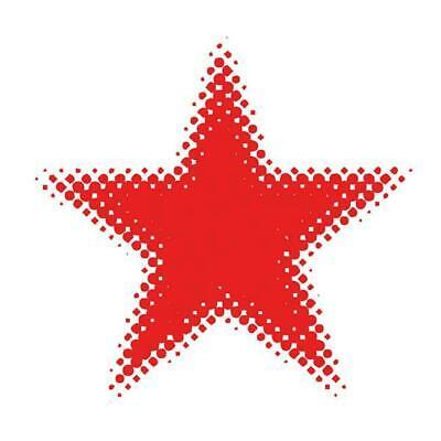 Red Star Infoshop