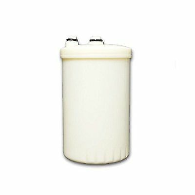 Kangen Compatible Hg Type Replacement Ionizer Filter