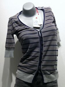 Replay Nouveau 38 36 Pull Femme Dk2816 Taille S Gris Hx0rHgqw